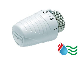 i-honeywell-glowica-termostatyczna-thera-4-t3001